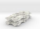 8 Small Spaceship x8