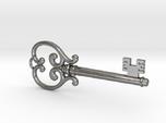 Custom Key Style A