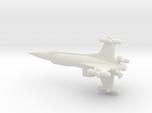 NASC F103 Thunderstar