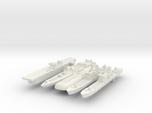 1:6000 Fleet