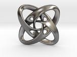 Sphere eversion (pendant)