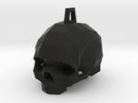 SkullPendant Small