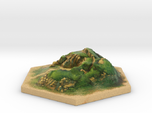Catan_hill_hexagon