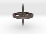 Gyroscope part 1