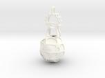 LED Pendant Ornament