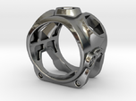 1086 ToolRing - size 11 (20,60 mm)
