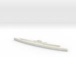 USS Nautilus (SS168) 1:1800