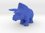 Triceratops Chubbie Krentz