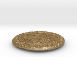 Uncharted: Spanish Gold Coin
