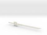 Drift Sword