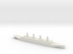 Titanic 1:2400