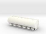 1:43 Elliptical Fuel Tank for AEC