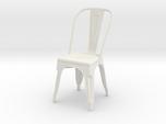 1:12 Pauchard Chair