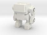 Robot 0039 Mech Robot