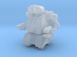 Astrobot 2