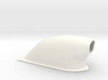 1/25 Small Pro Mod Hood Scoop