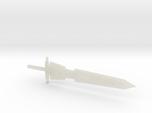 G2 Laser Sword