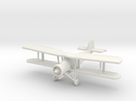 "1:200 Fairey Swordfish ""Torp armed"""