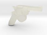 Man Stopper Revolver