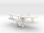 """S.E.5a """"Hispano-Suiza"""" 1:144th Scale"""