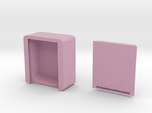 Box With Sliding Top By Txoof resized and Heart By