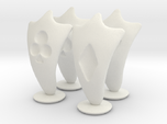 Pawn Chess Pieces