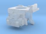 Space Armor-Grenadier