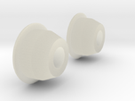 Headlamp-set