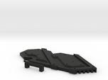 Joe Scale Armored Shield