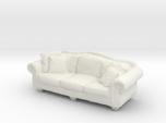 1:24 Sofa