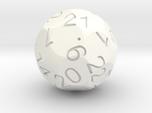 Alt D24 Sphere Dice