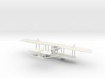 1/144 Farman F.40