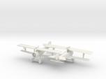 1/144 Nieuport 17 (Lewis) x2