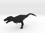 Tyrannosaurus Rex 'Sue' 1/40 Feathered