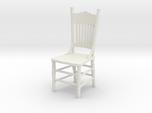 1:24 Kitchen Chair
