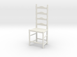 1:24 Lad Chair 7