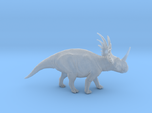Styracosaurus 1:35 v1