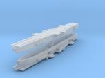 CVA-58 1:6000 x2