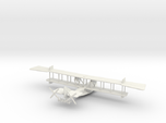 Felixstowe F.2a late version 1/144th scale