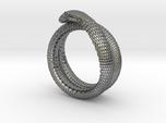 Snake Ring (various sizes)