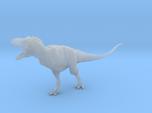 Tyrannosaurus rex 1/72 Krentz