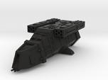 DX-9 Stormtrooper Transport 1/270