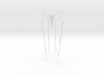 TASM Spider Symbol