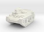 1/100 Marmon-Herrington T16 (CTLS-4 TAY) Tank