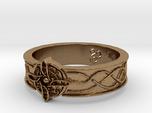 Ring of Mara Size 10.25
