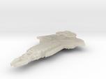 Kalmek Class Destroyer (one)