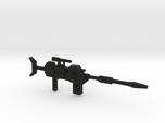 Perceptor Sniper Rifle 2