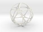 Pentragram Dodecahedron 1 (narrowest)