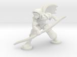 Adran, Elven Ranger 1:36 scale