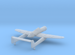 1/200 Junkers EF 112